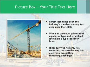 0000077952 PowerPoint Template - Slide 13