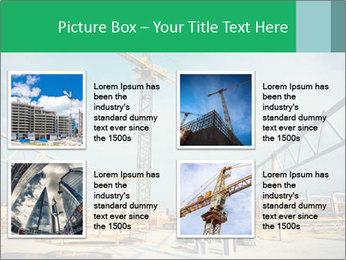 0000077952 PowerPoint Template - Slide 14