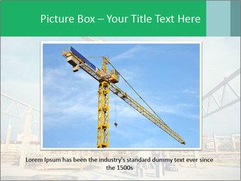 0000077952 PowerPoint Template - Slide 15
