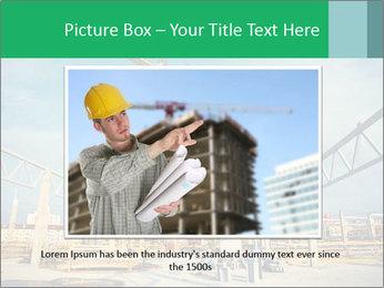 0000077952 PowerPoint Template - Slide 16
