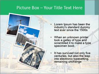 0000077952 PowerPoint Template - Slide 17