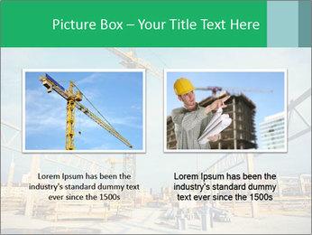 0000077952 PowerPoint Template - Slide 18