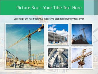 0000077952 PowerPoint Template - Slide 19
