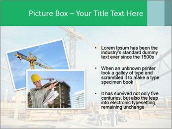 0000077952 PowerPoint Template - Slide 20