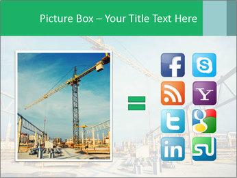 0000077952 PowerPoint Template - Slide 21