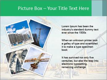 0000077952 PowerPoint Template - Slide 23