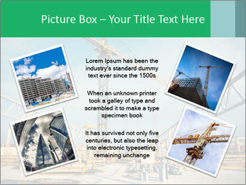 0000077952 PowerPoint Template - Slide 24
