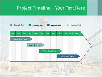 0000077952 PowerPoint Template - Slide 25