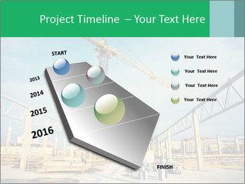 0000077952 PowerPoint Template - Slide 26