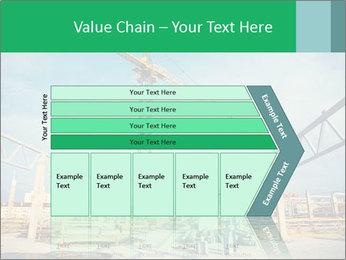 0000077952 PowerPoint Template - Slide 27