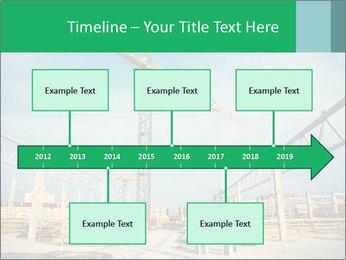 0000077952 PowerPoint Template - Slide 28