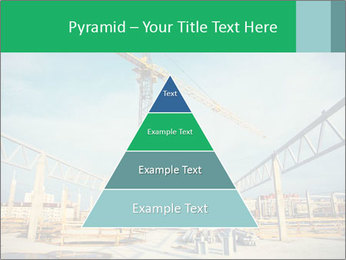 0000077952 PowerPoint Template - Slide 30