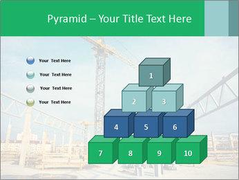 0000077952 PowerPoint Template - Slide 31