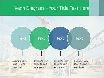 0000077952 PowerPoint Template - Slide 32