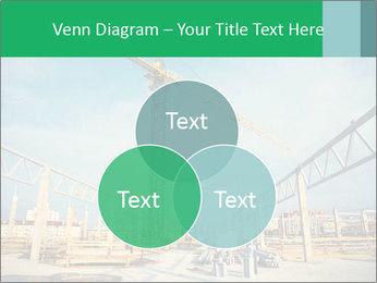 0000077952 PowerPoint Template - Slide 33