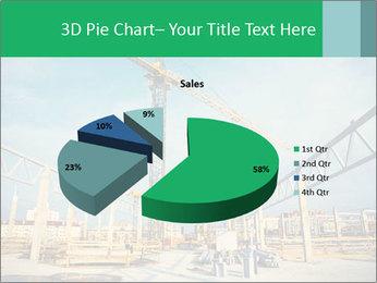 0000077952 PowerPoint Template - Slide 35