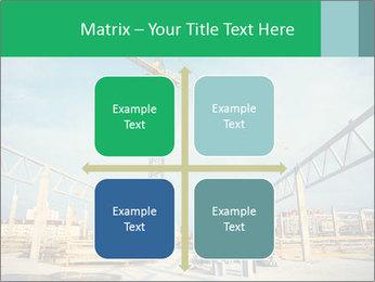 0000077952 PowerPoint Template - Slide 37