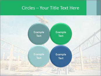 0000077952 PowerPoint Template - Slide 38