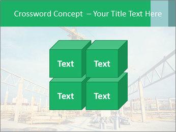 0000077952 PowerPoint Template - Slide 39