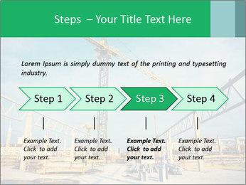 0000077952 PowerPoint Template - Slide 4