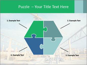 0000077952 PowerPoint Template - Slide 40