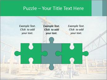 0000077952 PowerPoint Template - Slide 42