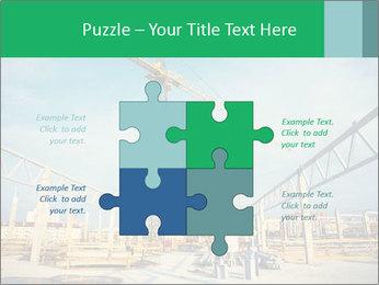 0000077952 PowerPoint Template - Slide 43
