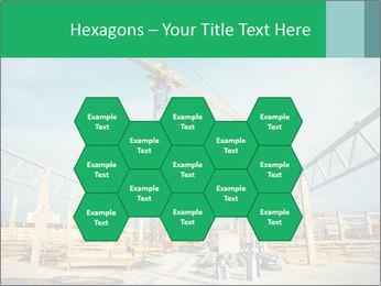 0000077952 PowerPoint Template - Slide 44
