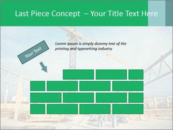 0000077952 PowerPoint Template - Slide 46