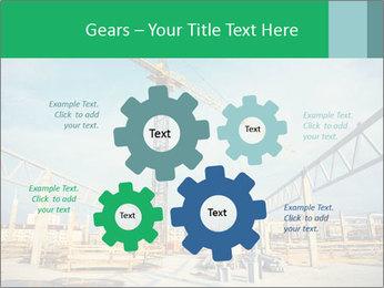 0000077952 PowerPoint Template - Slide 47