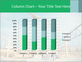 0000077952 PowerPoint Template - Slide 50