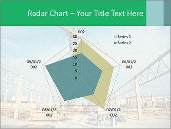 0000077952 PowerPoint Template - Slide 51