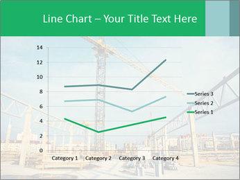 0000077952 PowerPoint Template - Slide 54