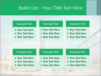 0000077952 PowerPoint Template - Slide 56