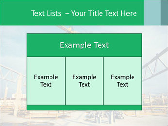 0000077952 PowerPoint Template - Slide 59