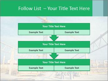 0000077952 PowerPoint Template - Slide 60