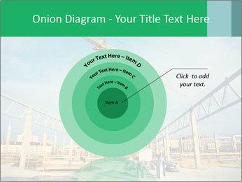 0000077952 PowerPoint Template - Slide 61