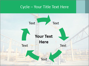 0000077952 PowerPoint Template - Slide 62
