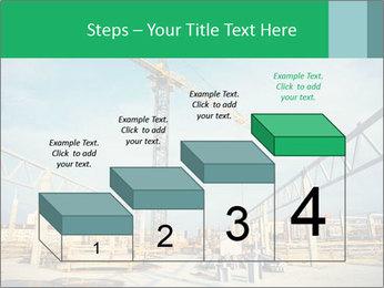 0000077952 PowerPoint Template - Slide 64