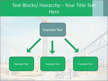 0000077952 PowerPoint Template - Slide 69