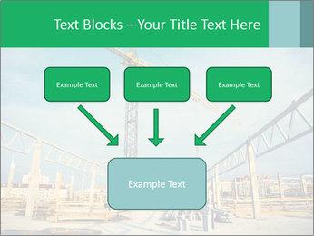 0000077952 PowerPoint Template - Slide 70