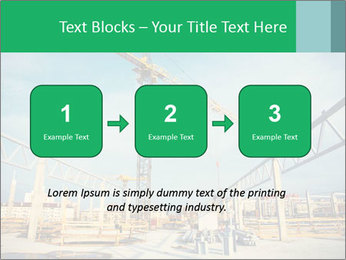 0000077952 PowerPoint Template - Slide 71