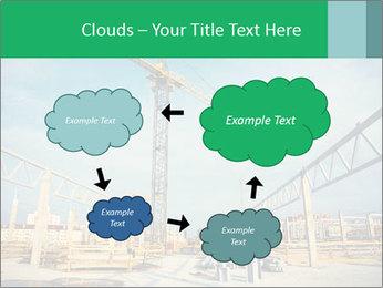 0000077952 PowerPoint Template - Slide 72