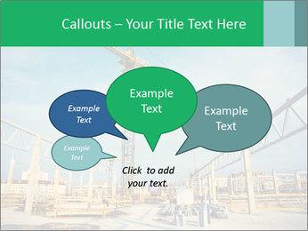 0000077952 PowerPoint Template - Slide 73