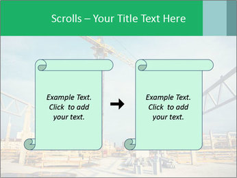 0000077952 PowerPoint Template - Slide 74