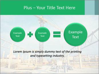 0000077952 PowerPoint Template - Slide 75