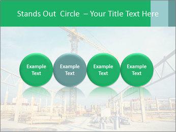 0000077952 PowerPoint Template - Slide 76
