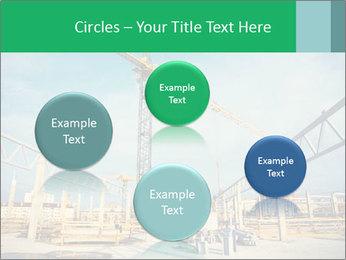0000077952 PowerPoint Template - Slide 77