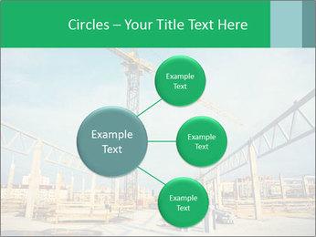 0000077952 PowerPoint Template - Slide 79