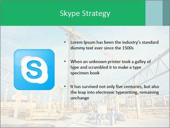 0000077952 PowerPoint Template - Slide 8